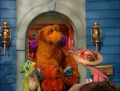 Camera Sound Effect in Bear in the Big Blue House