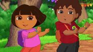 Dora.the.Explorer.S08E15.Dora.and.Diego.in.the.Time.of.Dinosaurs.WEBRip.x264.AAC.mp4 001248013