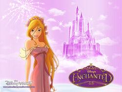 Enchanted-giselle-disney-9584733-1024-768.jpg