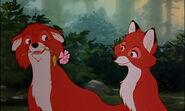 Fox-and-the-hound-disneyscreencaps.com-7483