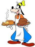 Goofy-clipart-cooking-4