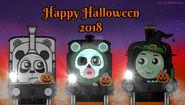 Halloween 2018 by tankengineninja dcqs4l4-fullview