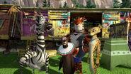 Madagascar3-disneyscreencaps.com-5680