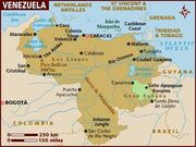 Map of Venezuela.jpg