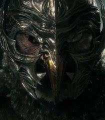 Metal Beak in Legend of The Guardians: The Owls of Ga'hoole.jpeg