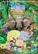 NR1 MMHM Movie Poster