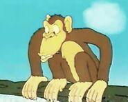 Ox-tales-s01e020-monkey
