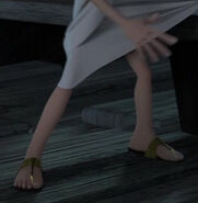 Penny sandals 5