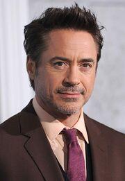 Robert Downey Jr..jpg