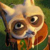 Shifu (Kung Fu Panda)