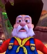 Stinky-pete-the-prospector-toy-story-3-the-video-game-2.5