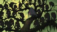 Tarzan-disneyscreencaps.com-4147