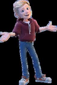Tony Thompson (CGI 3D) render.png