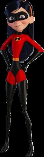 Violet Parr Incredibles 2.png