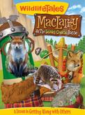 WildlifeTales MacLarry