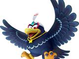 Wingo (Mario)