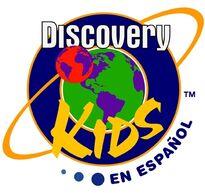 8478 logo 2