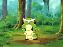 Ash's Caterpie.png