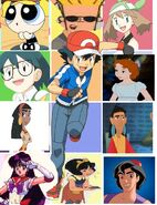Ash friend 200Movies