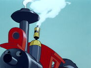 Dumbo-disneyscreencaps.com-448