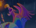Fantasia 2000 Gryphon