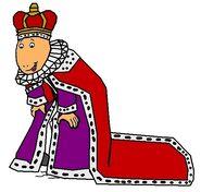 King-Read-arthur-10622180-548-522