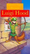 Luigi Hood (1973) Poster