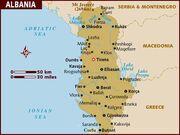 Map of Albania.jpg