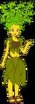 Melinda's Mother rosemaryhills