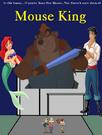 Mouse King (Beetlejuice)