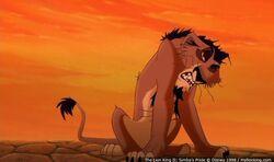 Nuka (The Lion King II).jpg