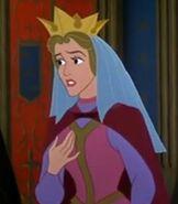 Queen-leah-sleeping-beauty-6.17