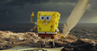Spongebob-movie-trailer-2-1024x538