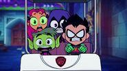 Teen Titans Go Movies 2018 Screenshot 2031