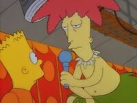 The.Simpsons S01 E12 Krusty.Gets.Busted 082 0002