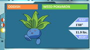 Topic of Oddish from John's Pokémon Lecture.jpg