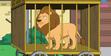 American Dad! Lion