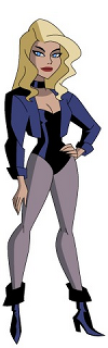 Black Canary.png