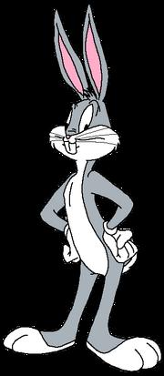 Bugs Bunny trinamousesadventures.png