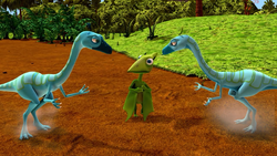 DT Ornithomimusses.png
