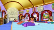 Dora.the.Explorer.S08E10.Doras.Museum.Sleepover.Adventure.720p.WEBRip.x264.AAC.mp4 000069636