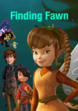 Finding Fawn (2016) Poster