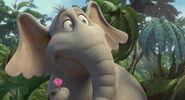 Horton-who-disneyscreencaps.com-3074