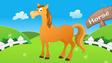 Kids TV Horse
