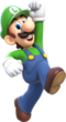 Luigi-2000