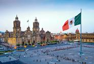 Metropolitan-cathedral-zocalo-mexico-city