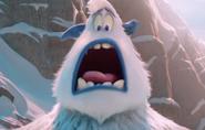 Migo Screaming