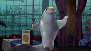 Shark-tale-disneyscreencaps.com-3983