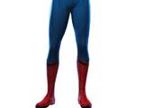 Spider-man (danny phantom)
