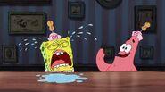 Spongebob-movie-disneyscreencaps.com-1919